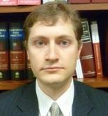 Gregory Grinberg